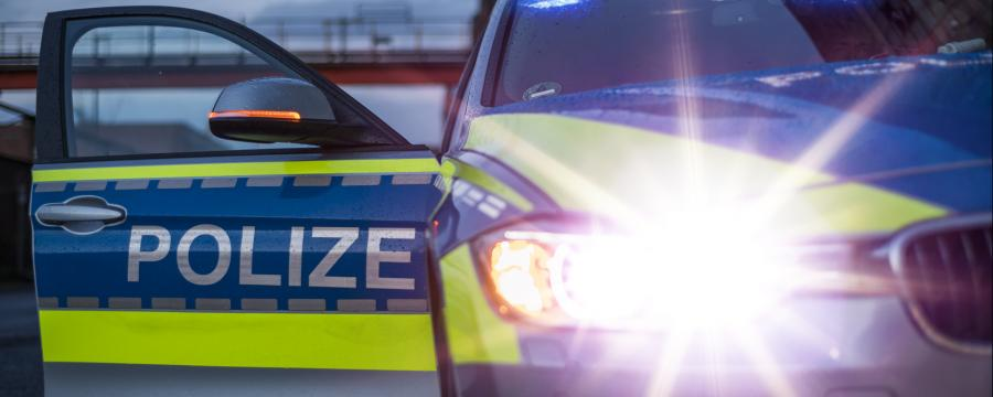 Sicherheit in Kommunen