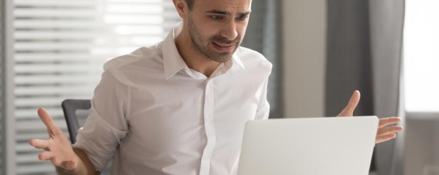 Kommunen: Schnelles Internet fehlt