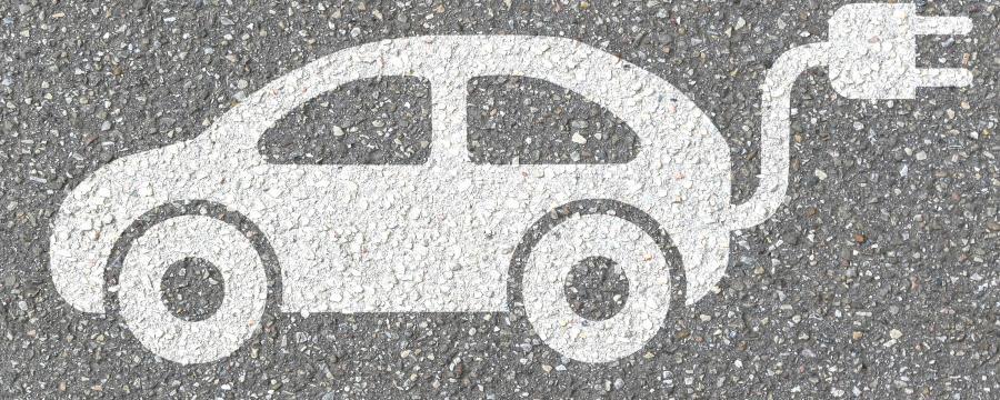 Wasserstoff- und E-Autos Vor und Nachteile