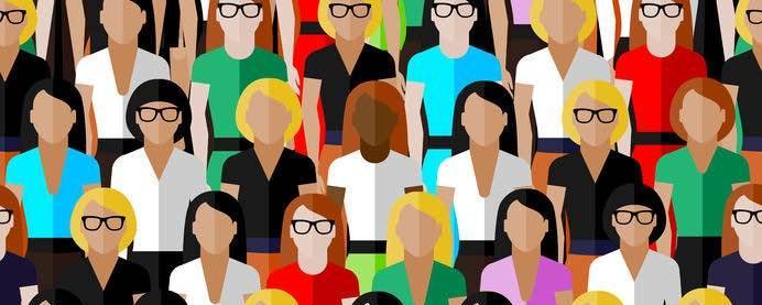 Der Anteil der Frauen in der Kommunalpolitik sinkt seit vielen Jahren. Dabei gibt es Möglichkeiten, auch Frauen gezielt für politische Ehrenämter anzusprechen.