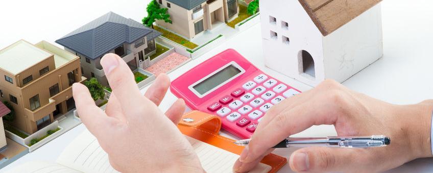 Wenn Sie nicht müssen, sind Steuererhöhungen in Kommunen eine Seltenheit - das zeigt eine neue Studie deutlich