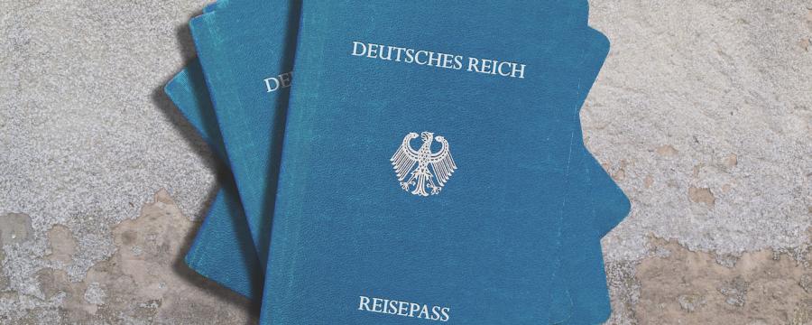 Selbsternannte Reichsbürger erkennen die Existenz der Bundesrepublik Deutschland nicht an, terrorisieren Kommunalverwaltungen mit Bürokratie und versuchen, diese lahmzulegen....doch es gibt Verteidigungsstrategien...wir zeigen sie auf!