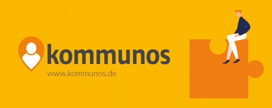 Kommunos