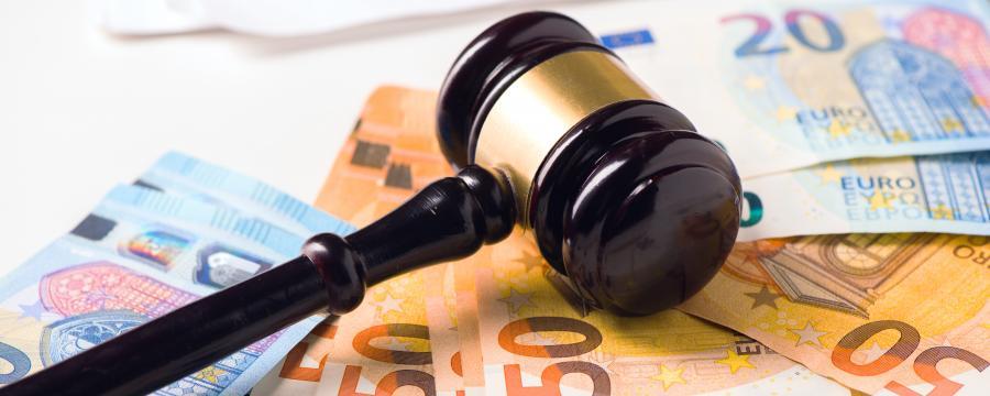 Bundesverfassungsgericht urteilt über Zweitwohnungssteuer