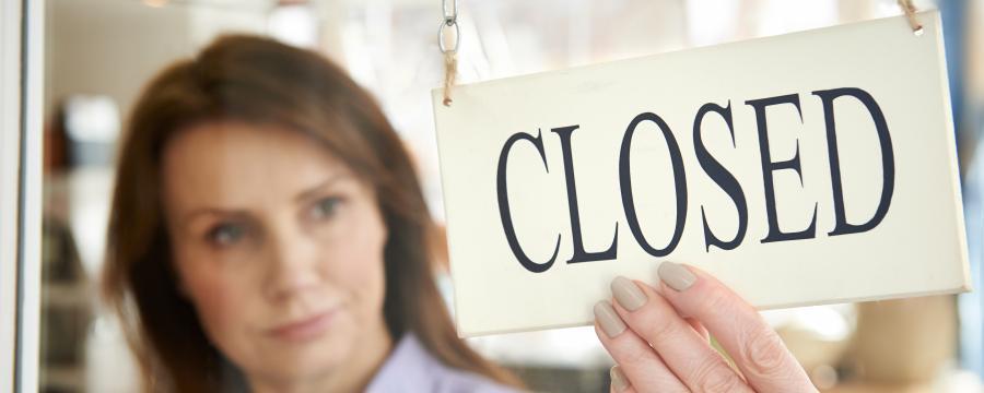 Bürgermeister und Wirtschaftsvertreter verlangen in einem offenen Brief mehr Sonntagsöffnung.