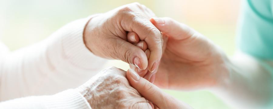 Angehörigen-Entlastungsgesetz