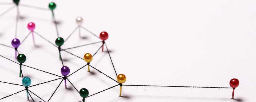 Projektmanagement bei der Digitalisierung in Kommunen
