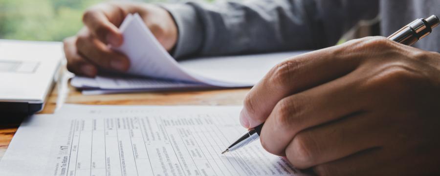 Zweitwohnungssteuer: BVerwG zu Zweitwohnungssteuer