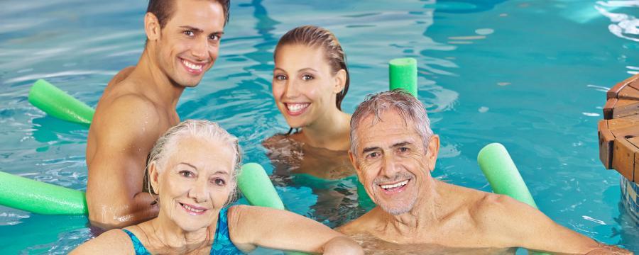 Wie können Preismodelle bei kommunalen Schwimmbädern so gestaltet werden, dass sie rechtssicher sind. Unser Jurist klärt auf und gibt Tipps