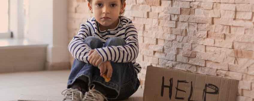 Ein Präventionsbeauftragter in jeder Kommune könnte helfen, Fälle von sexuellem Missbrauch an Kindern zu verhindern, sagt der Bundesbeauftragte der Bundesregierung für Fragen des sexuellen Kindesmissbrauchs.