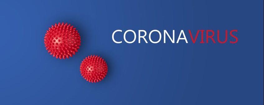 Das Coronavirus und die Folgen für Deutschlands Rathäuser -was Sie jetzt wissen müssen!