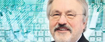 Die Coronakrise stellt Verwaltungen vor neue Herausforderungen - die langfristig gelöst werden müssen, meint Franz-Reinhard Habbel
