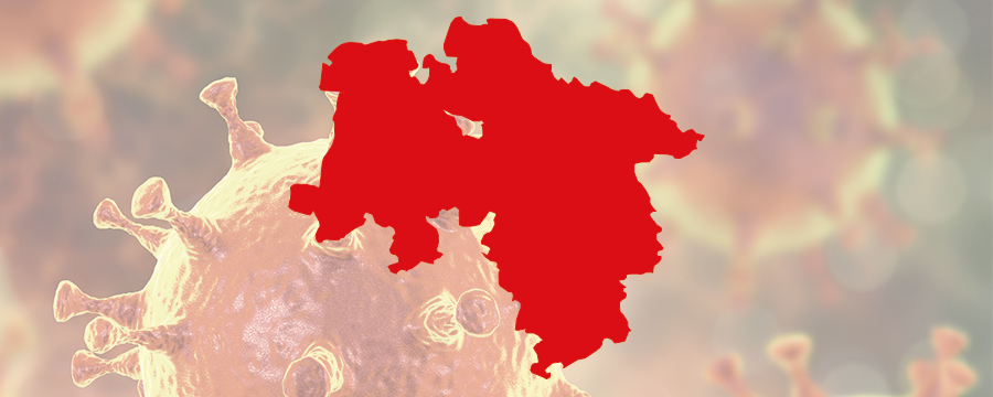 Coronavirus in Niedersachsen Folgen und Informationen