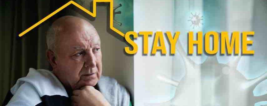 Macht ein Strategiewechsel in der Coronakrise Sinn? Ein Debattenbeitrag
