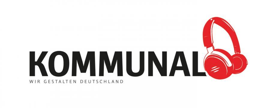 Podcast Coronakrise Kommunale Haushalte