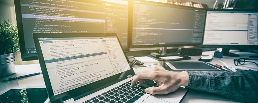 Datenschutz Kommunalverwaltung
