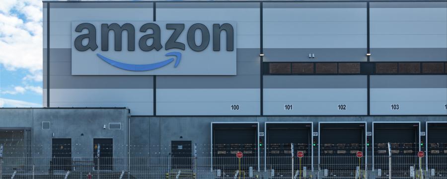 Amazon-Buergerentscheid