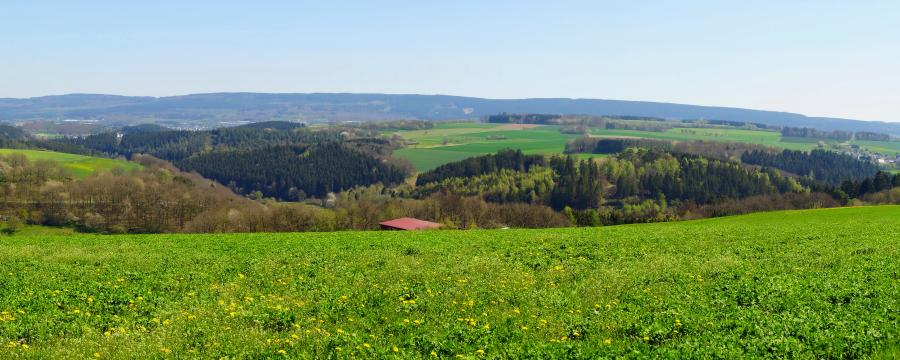 Gebietsreform in Rheinland-Pfalz