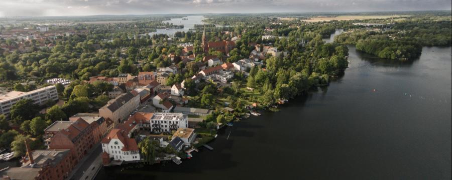 Top-Aufsteiger-Regionen-IW-Brandenburg/H.