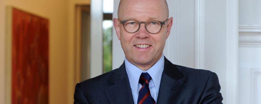 Matthias Dombert über externe Beauftragte in Kommunalparlamenten