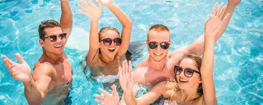 Wann eröffnet das Freibad wieder? Und welche Folgen hat es, wenn die Freibad-Saison ausfällt?
