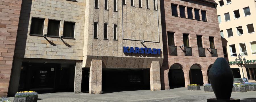 Karstadt-Schließungen-Konzepte-Innenstaedte