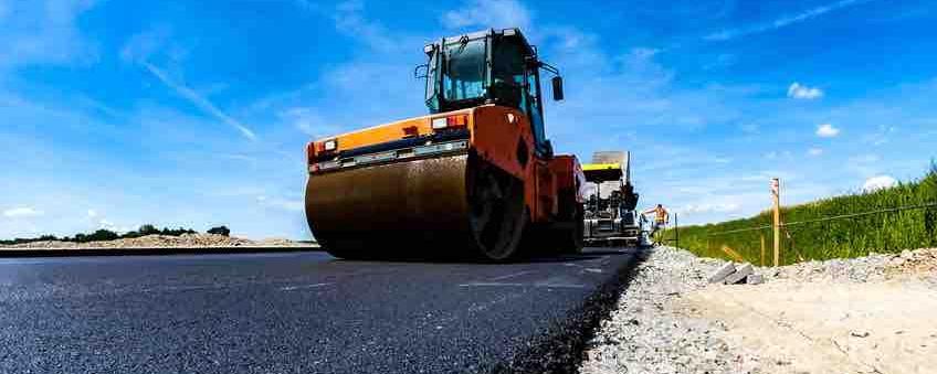 Auch Sachsen-Anhalt will die Straßenausbaubeiträge für Anwohner nun abschaffen