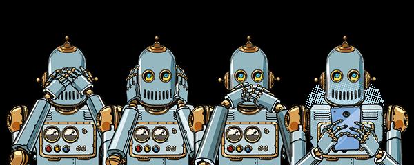 Serviceroboter