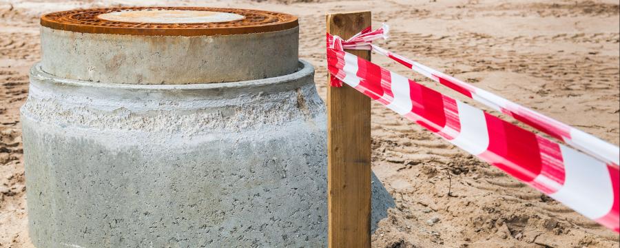 Die Straßenausbaugebühren sorgen auch in Mecklenburg-Vorpommern wieder für Streit vor Gericht