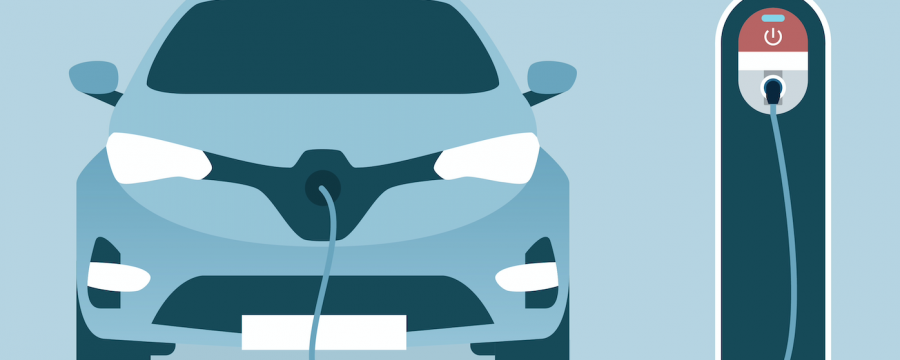 Tesla - das erste Großprojekt in Deutschland, das nicht zu scheitern droht - was wir für unsere Großprojekte daraus lernen können