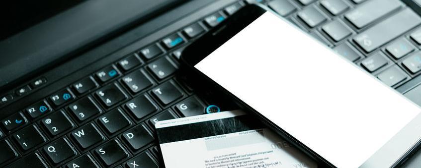 Der elektronische Personalausweis soll in wenigen Monaten Realität sein und auf dem Handy verfügbar sein