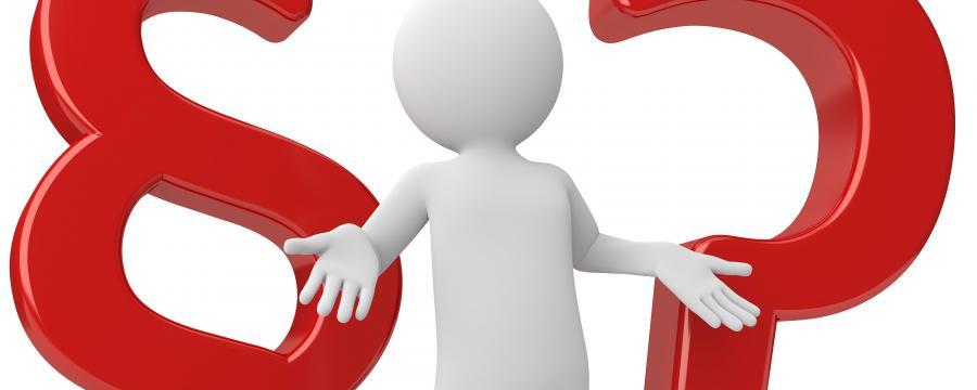 Hoheitsaufgaben - was Kommunen Privaten geben dürfen und was nicht...