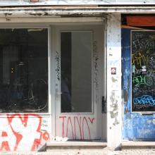 Der Einzelhandel stirbt aus. Doch Kommunen können etwas dagegen tun