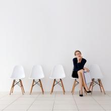 Der Fachkräftemangel macht sich bei jeder Jobausschreibung im öffentlichen Dienst bemerkbar.