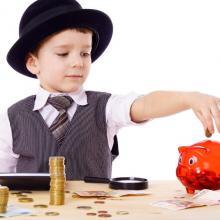 Die Haushaltsplanung steht wieder an - Tipps für stabile Finanzen