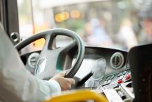 Audi-Bußgeld des Diesel - Skandals soll für ÖPNV genutzt werden