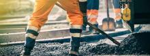 Straßenausbaubeiträge in Nordrhein-Westfalen