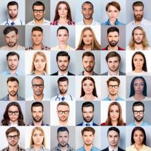 Diversity im Öffentlichen Dienst