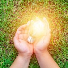 Energieaudit für Kommunen und kommunale Unternehmen