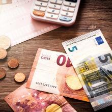 Kommunaler Finanzausgleich: Klage in Hessen gescheitert