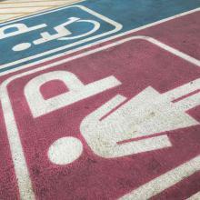 Warum Kommunen keine Frauenparkplätze ausweisen dürfen