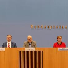 Der DStGB will 2019 bestimmt gegen Populisten vorgehen.