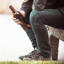 Das Alkoholverbot in Düren ist gerade erst beschlossen - und droht bereits zu scheitern