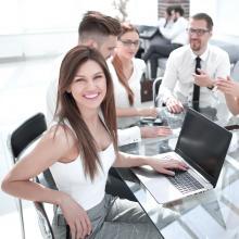 Fachkräftemangel im Öffentlichen Dienst