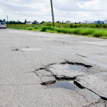 Straßenausbaubeiträge gehören zu den umstrittensten Abgaben, die Kommunen erheben