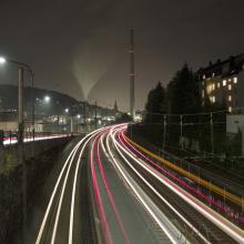 Bürgerticket für den ÖPNV in Wuppertal