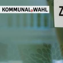 Wahlkampftipps für Kommunalpolitiker zur Kommunalwahl