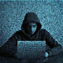 Cyberangriffe auf Kommunen