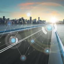 Smart City-Projekte