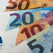 Flüchtlingskosten Einigung Bund und Länder